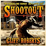 Shootout! | Cliff Roberts