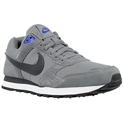 Nike Md Runner Chaussures Txt 629337 101 Chaussures Runner Homme Taille41 58dee3