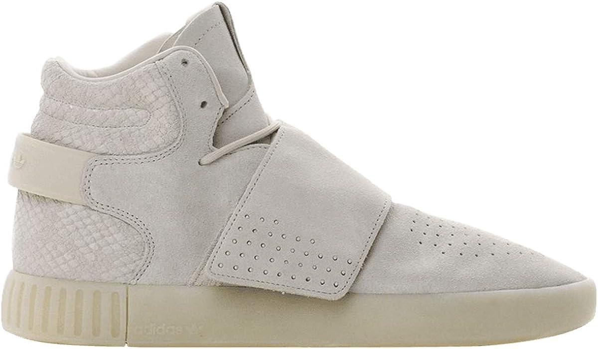adidas Tubular Invader Fashion Sneakers