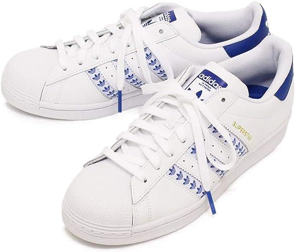 adidas classic uomo scarpe