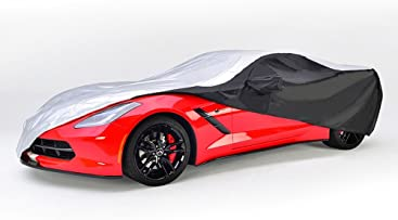 West Coast Corvette >> Amazon Com West Coast Corvette Camaro