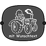 320mm Knobonly 201HSS Schubladenzieher satiniertes Nickel-Finish T/ürhenkel 2 Pack Hole Spacing: 12-4//5 inch 1//2//5//6//10//12 St/ück