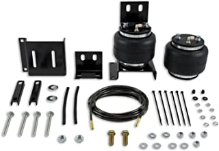 product image for AIR LIFT 57101 LoadLifter 5000 Series Front Leaf Spring Leveling Kit
