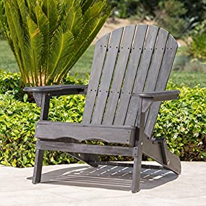 61gQNIXThUL._SS300_ Adirondack Chairs For Sale