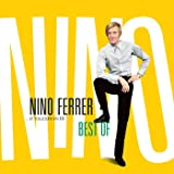 Nino Ferrer ... et Toujours en Été (3CD Digipack - Édition Limitée)