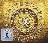 Forevermore by Whitesnake (2011-03-29)