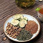 USAMI 三高茶 一包10g (20包) 39元