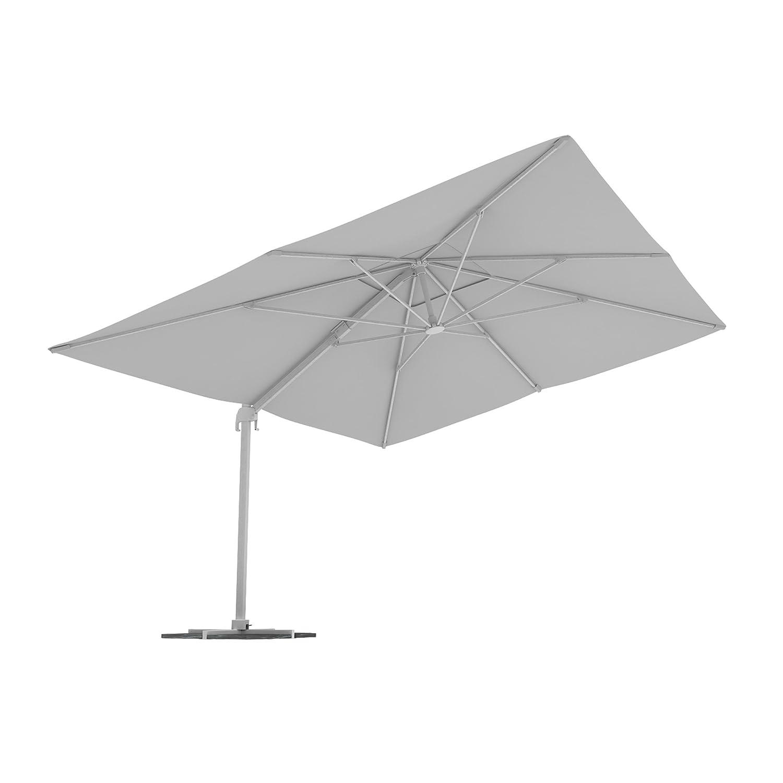 Comment choisir son Parasol de jardin ? Guide 2019 1