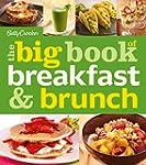 Betty Crocker The Big Book of Breakfa...