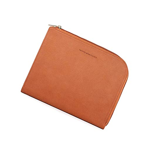 ce04f1b0c70 Tripping Book Clutch Passport Holder Card Wallet Card Holder Hand Bag Coin  Pouch Small Wallet Card