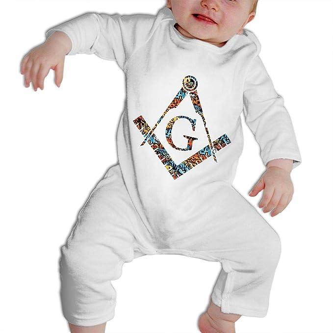 Amazon.com: Traje de baño para bebés y niñas de la marca ...