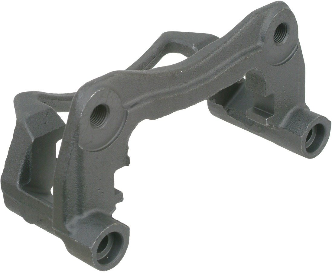 Cardone 14-1131 Remanufactured Caliper Bracket