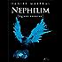 Nephilim - Águas escuras