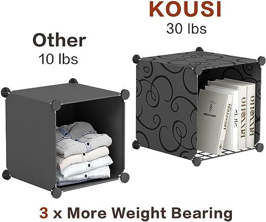 KOUSI  product image 11