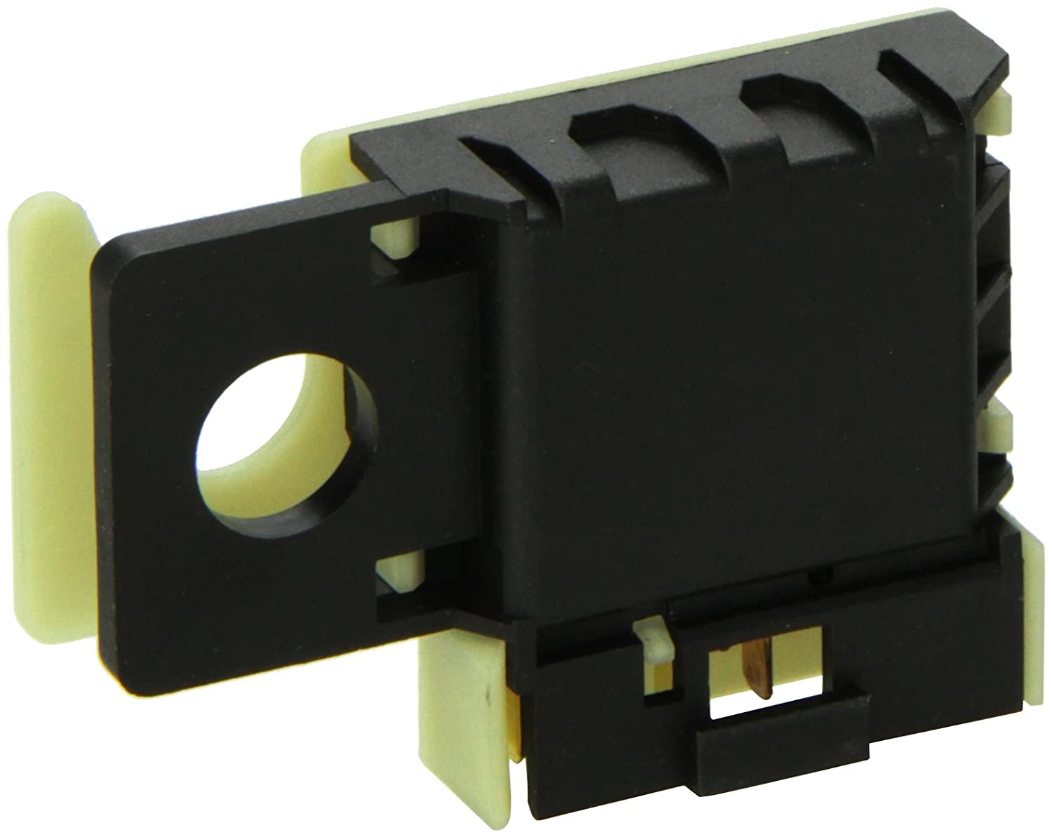 Standard Motor Products SLS303 Stoplight Switch