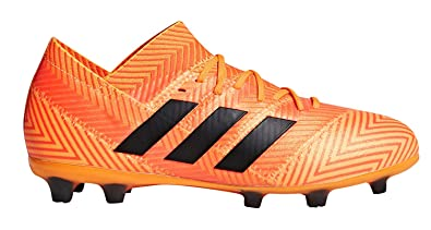 adidas Superstar I DB1213 FtwwhtReapnkFtwwht Schuhe
