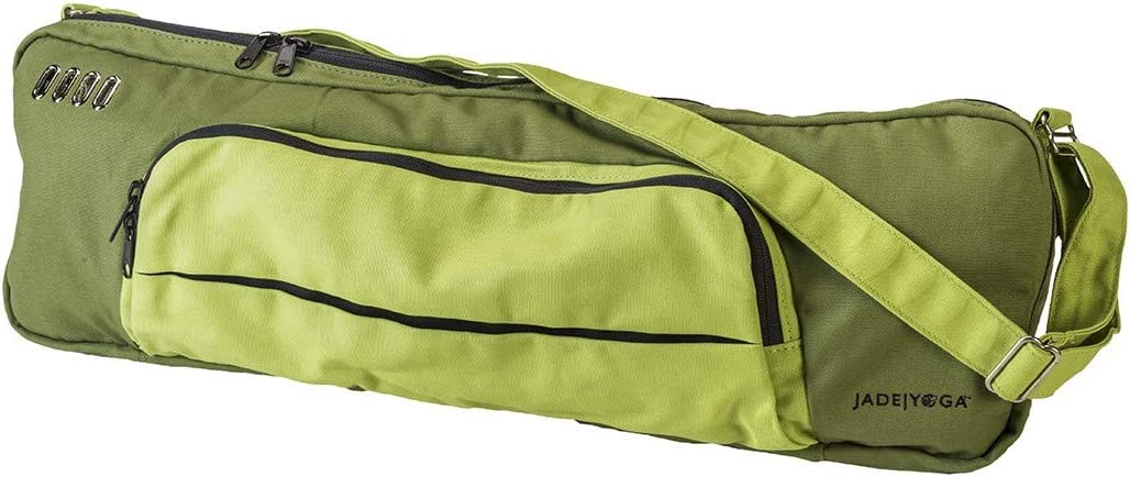 Jade Khaya Matten Tasche bei amazon kaufen
