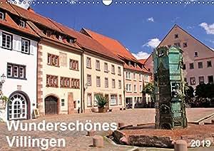 Baby One Karlsruhe : baby one villingen babyone karlsruhe verkaufsoffener sonntag villingen schwenningen ~ A.2002-acura-tl-radio.info Haus und Dekorationen