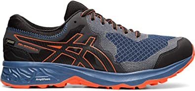 ASICS Gel Sonoma 4 G TX, Chaussures de Running Homme