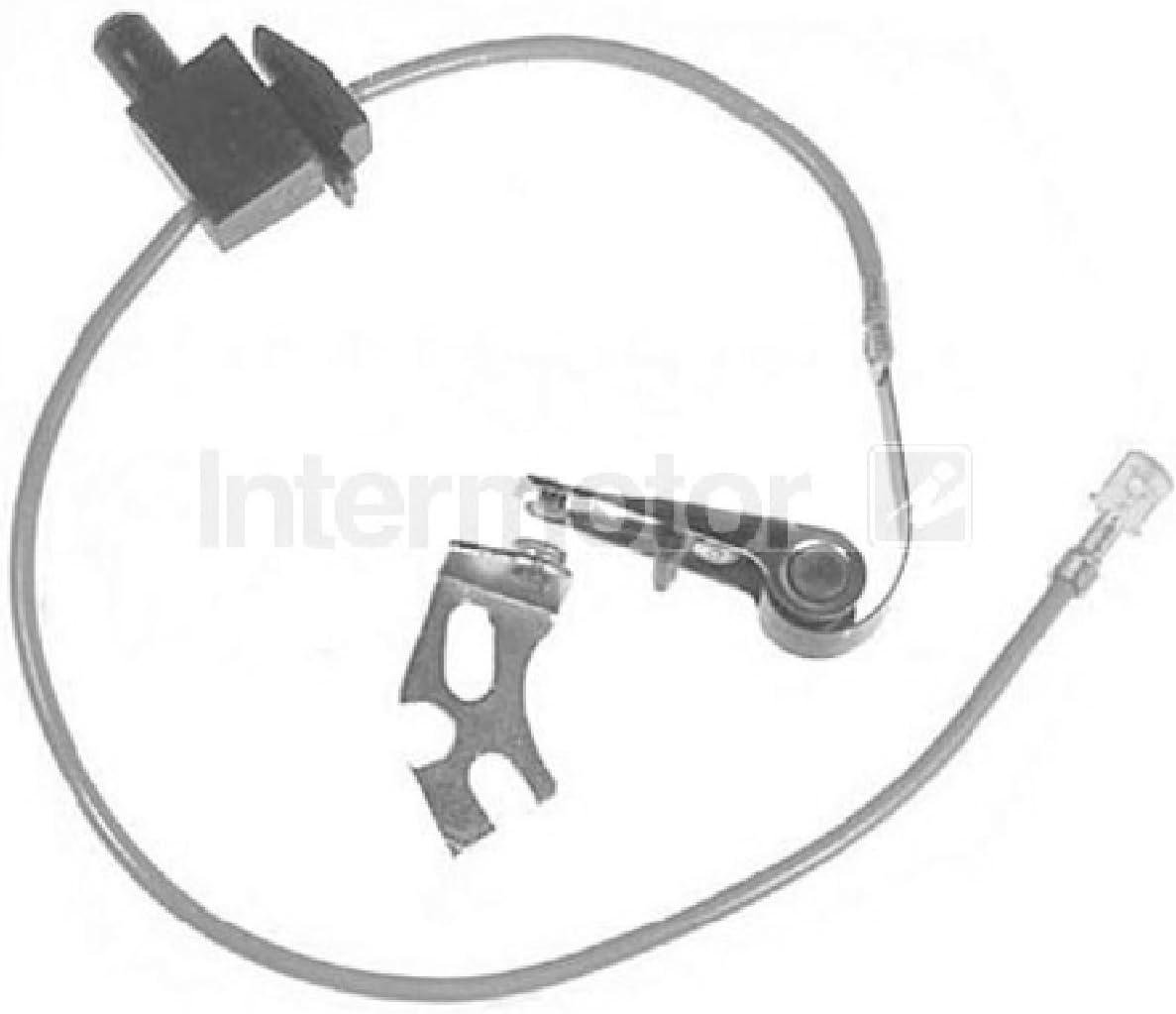 Intermotor 23080 Contact Set