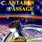 Antares Passage: Antares, Book 2 | Michael McCollum
