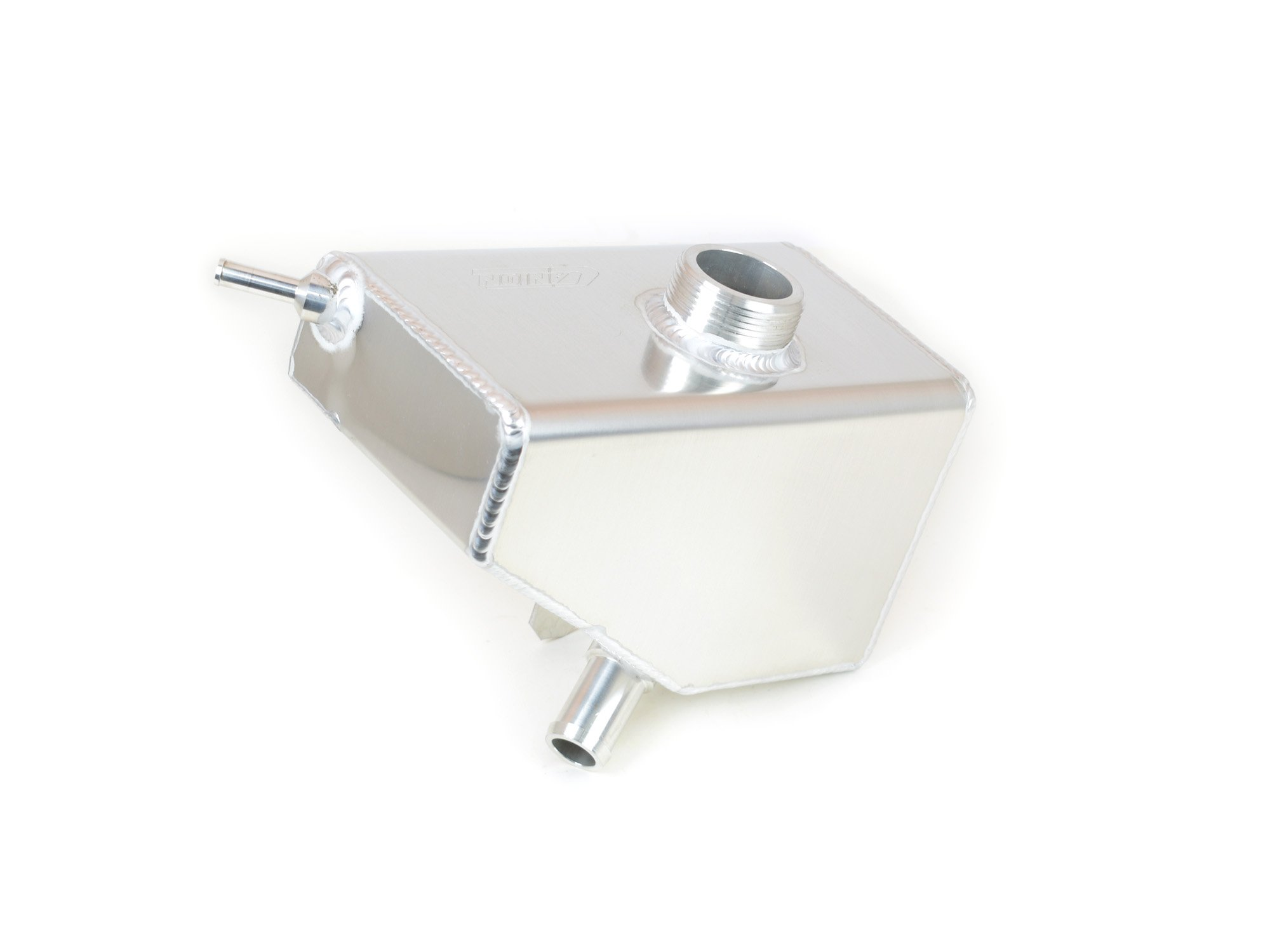 Canton Racing Products 80-236S Coolant Expansion Tank by Canton Racing Products (Image #3)