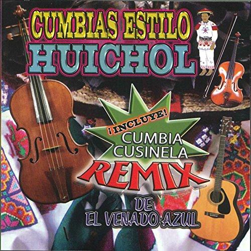 Amazon.com: Cumbia Sin Nombre: Los Teopa: MP3 Downloads