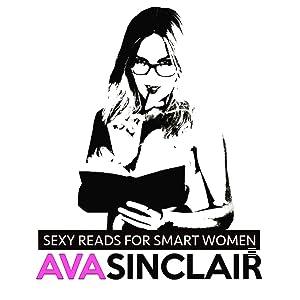 Ava Sinclair