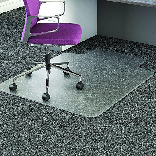Buy deflecto chair mat hardwood floor