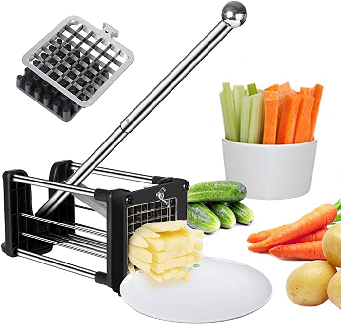 Top 9 Bfp Cuisinart Blender Lid