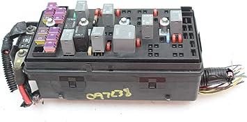 2009 chevy malibu fuse box amazon com 09 12 chevrolet malibu 20822695 fusebox fuse box relay 2009 chevy malibu fuse box price 20822695 fusebox fuse box relay