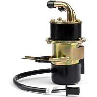 Artudatech Bomba de Combustible, Moto Electrica Bomba de Gasolina Combustibles Inyeccion Fuel Pump para Yamaha YZF R1 1998-2001 R6 1999-2002 VMX12 V-MAX 90-99