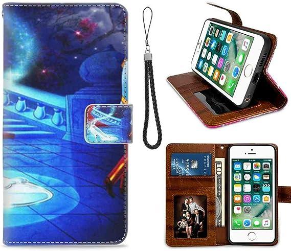 cinderella movie iphone case
