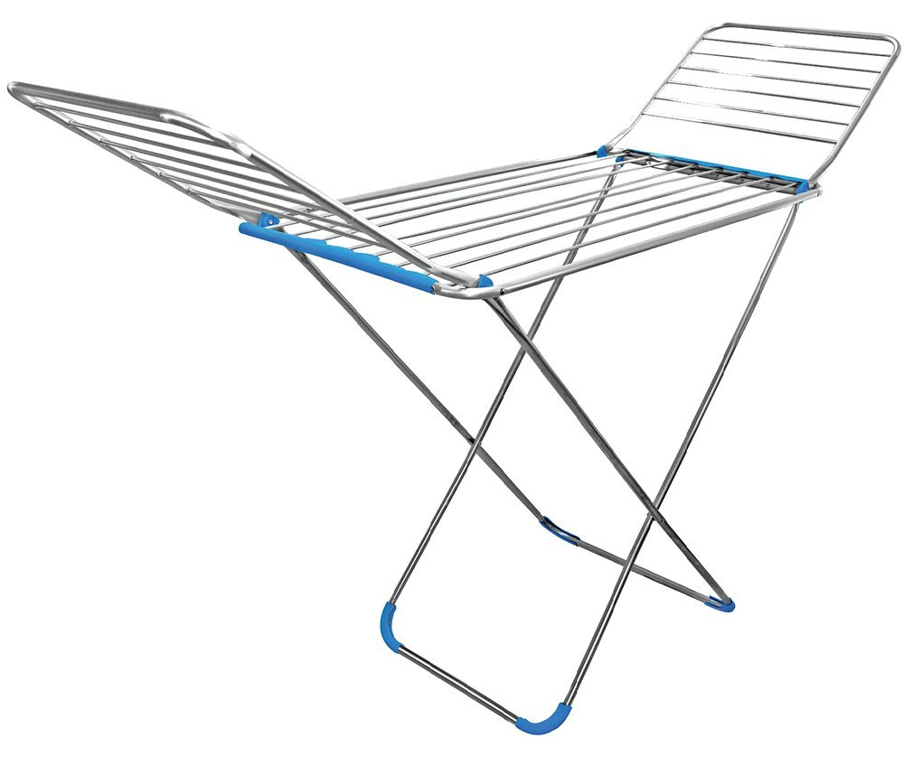 Rolan 13 - Clothes dryer (Stainless Steel)
