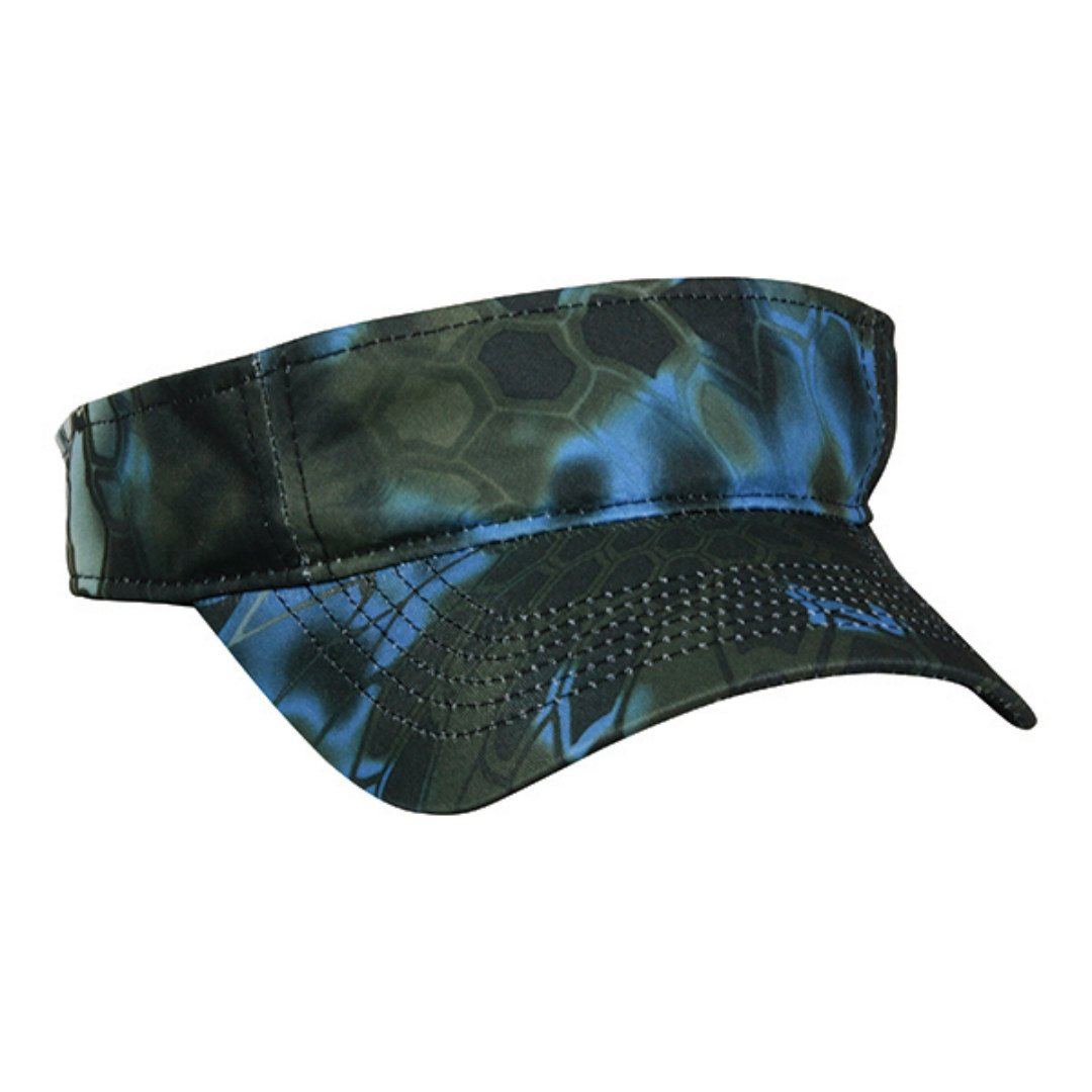 Outdoor Cap PVR-100 NEPT Visor Hunting Hats
