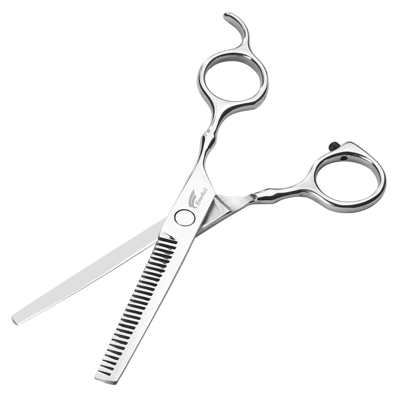 Hair Scissors, HAUSBELL Professional 6\
