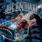 Live In San Francisco 2000 (2CD)