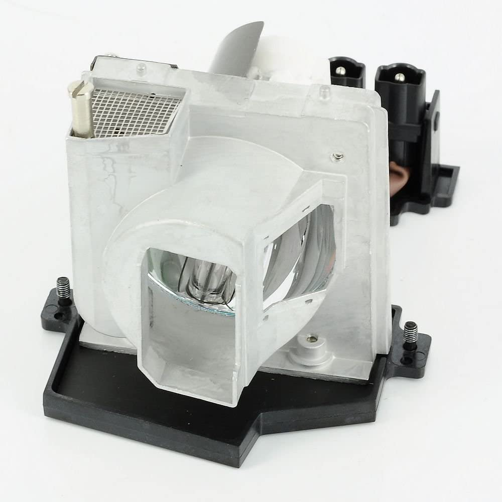 EC.J4301.001 ORIGINAL Bulb/Lamp with Housing Compatible for ACER Projector