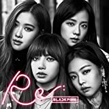 #5: Re: Blackpink