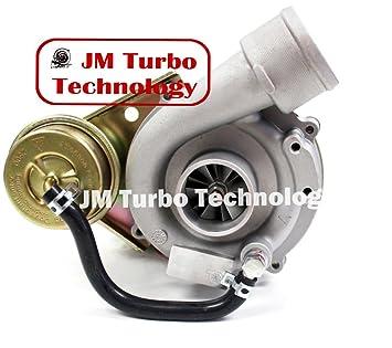 Audi A T K VW Turbo Passat K Upgrade Turbocharger - Audi a4 turbo upgrade