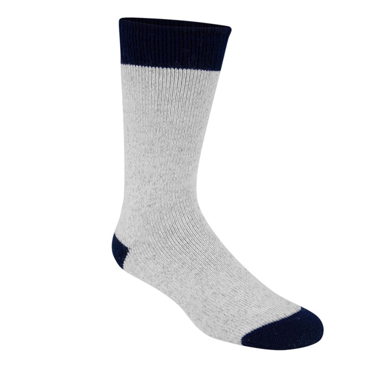WigWam Moose Crew Socks Getting Fit 103457-$P 61242