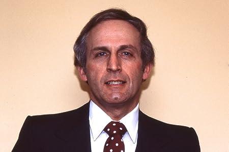 Paul Davidson