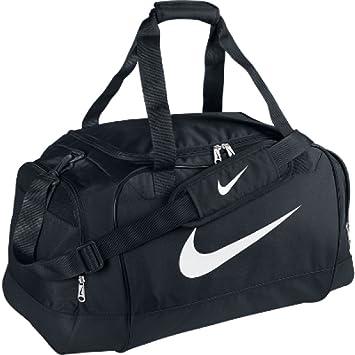 8de244941a652 NIKE CLUB TEAM MEDIUM DUFFEL Teambag Sporttasche