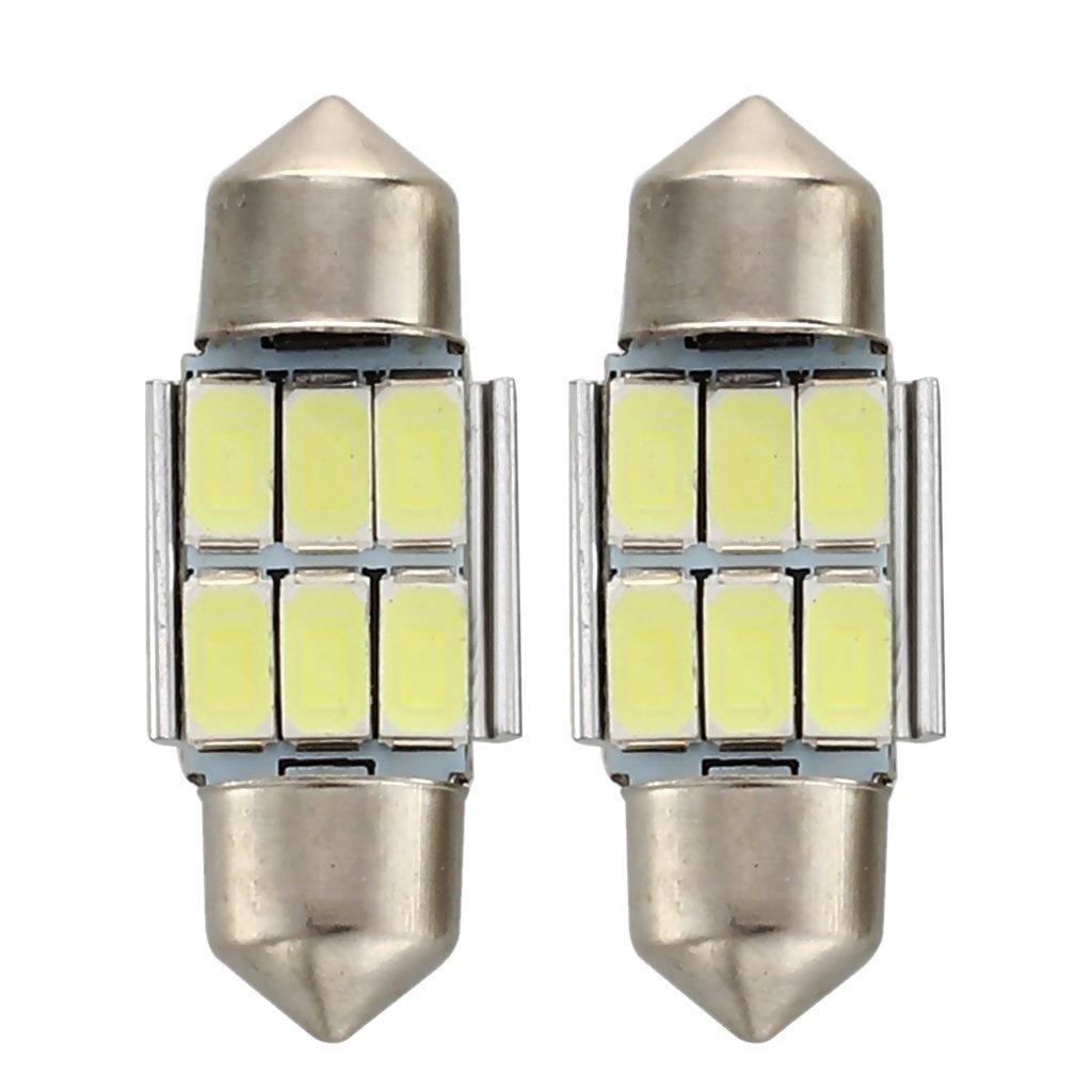 BARGAIN HOUSE LED Light Spotlight Bulb LED Car Light Marine Camper Bulb G4 Spot Light suitable for the lighting of your home 12V warm white