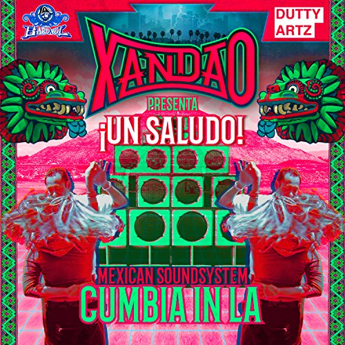 Stream or buy for $0.99 · Bailando Cumbia