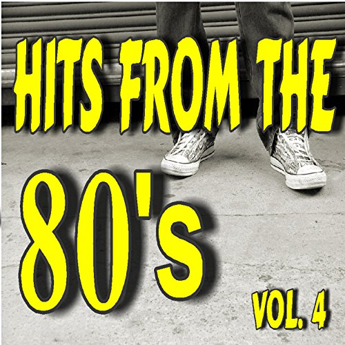 Hits from the 80's, Vol. 4 (Special Edition)