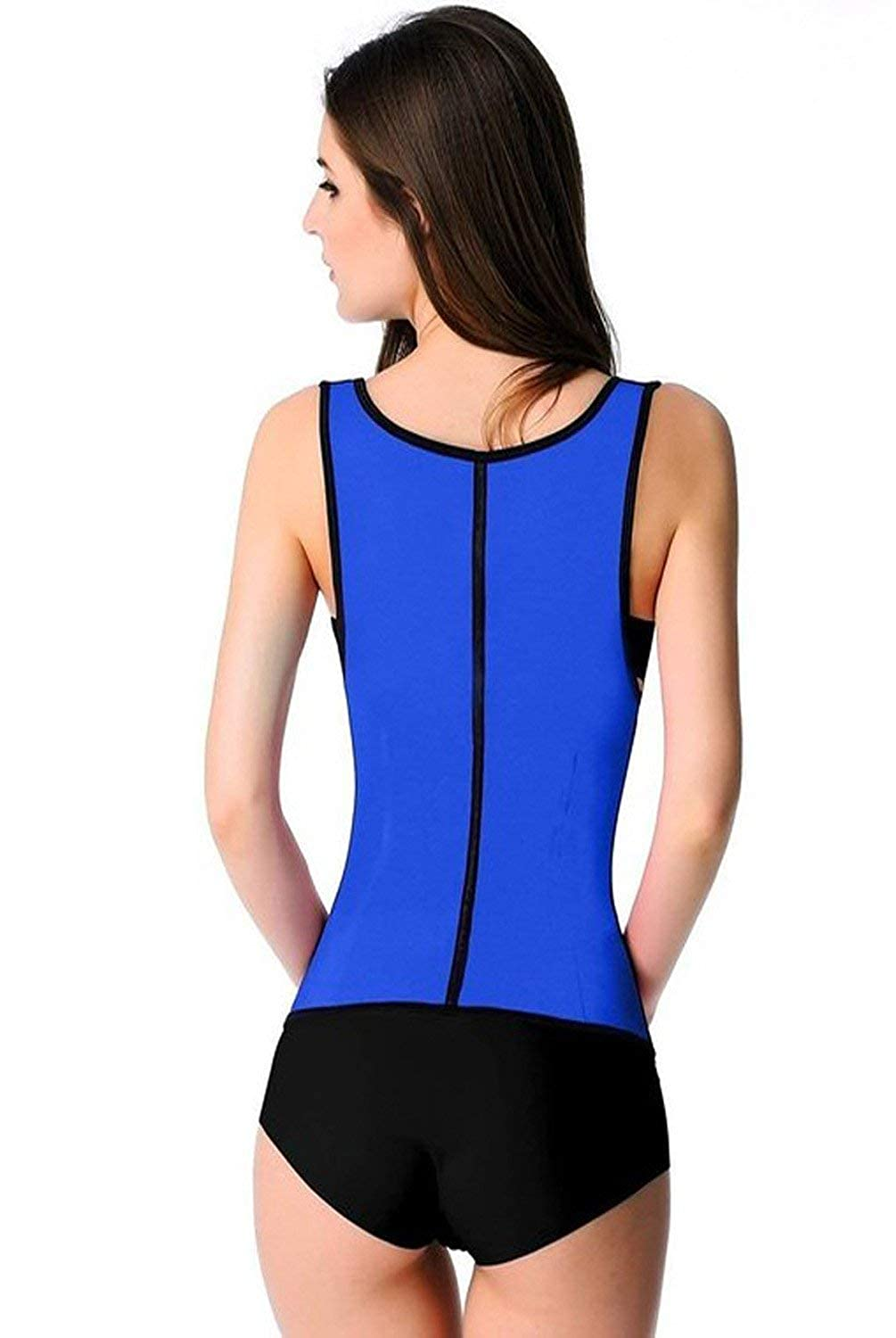 The New Women Fashion Dimagrante Steel Palace Straitjacket The Cerimonia Shapewear Elegante Vintage Belly Away Body Shaping Corpetto Bustier Corsetto