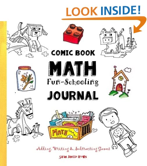 Homeschool Math: Amazon.com