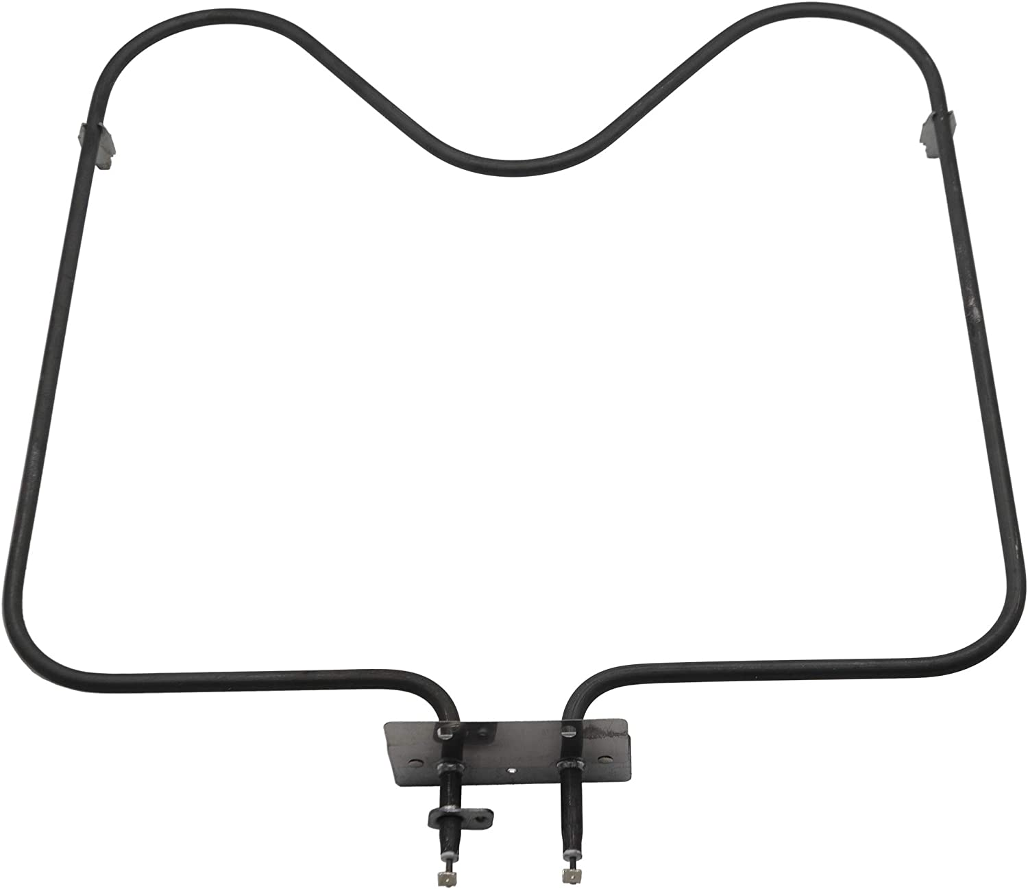 Supplying Demand Y04000066 Oven Bake Element Compatible With Whirlpool