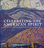 Celebrating the American Spirit, Christopher B. Crosman, 1555953719